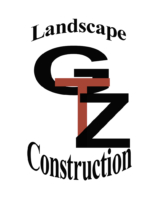 GTZ Landscape & Construction